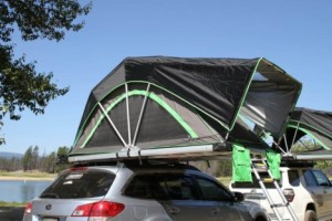 Freespirit_Rooftop_Tent_Golden_Rental