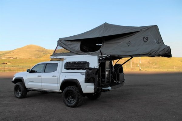 Toyota_Tacoma_Over_and_Yeti_build_Golden_Rental