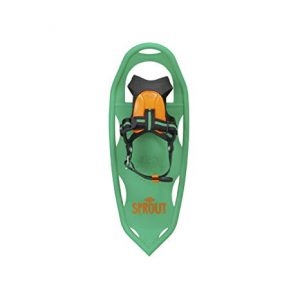 Atlas_Boys_Snowshoe_Salida_Rental