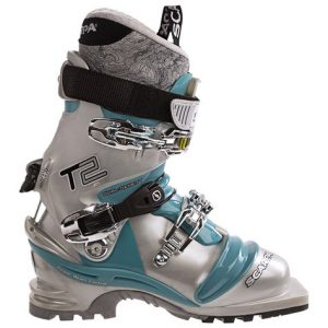 Scarpa_T2_Boot_Salida_Rental