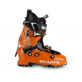 Scarpa_Maestrale_Men's_Boot_Salida _Rental