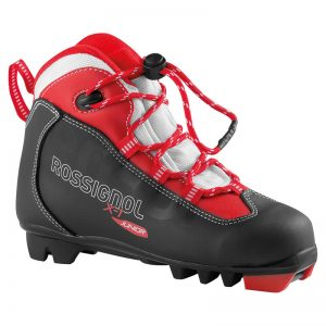 X1_Jr._Rossignol_Boot_Salida_Rental