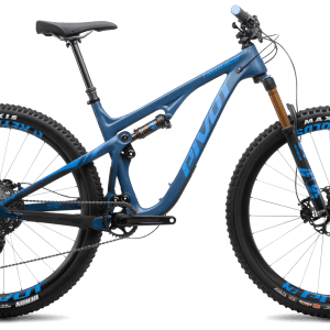 2019_Pivot_Trail_429_Denver_Rental