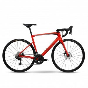 BMC_Roadmachine_02_Three_Telluride_Rental