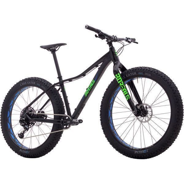 Borealis_Fat_Bike_Telluride_Rental