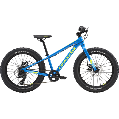 Cannondale_Youth_Fat_Bike_Telluride_Rental