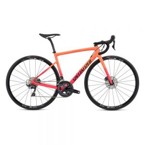 Specialized_Tarmac_Boulder_Rental
