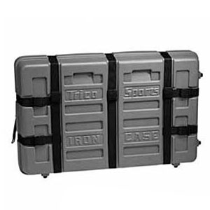 Trico_Iron_Case_Boulder_Rental