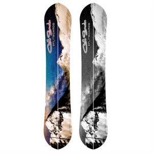 Cold_Smoke_Voodoo_Splitboard_Crested_Butte_Rental