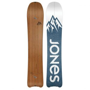 Jones_Mind_Expander_Splitboard_Crested_Butte_Rental
