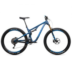 2019_Pivot_Trail_429_XL_Denver_Rental