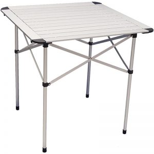 ALPS_Camp_Table_28x28_Camping_Table_Rental_Denver