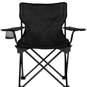 Camp_Chair_Rental_Denver