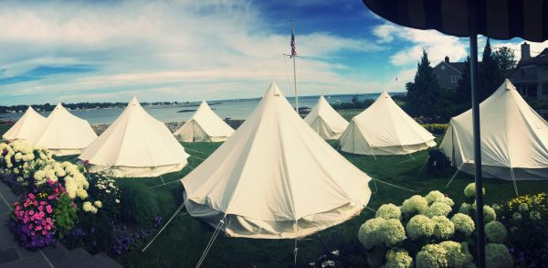 Canvas_Tent_Rental_Denver