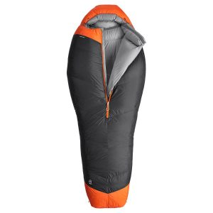 The_North_Face_Inferno_-_20_Degree_Down_Sleeping_Bag_Rental_Denver