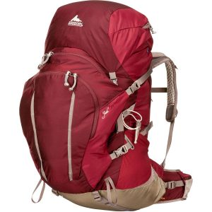 Gregory_Jade_Women's_Backpack_Rental_Denver