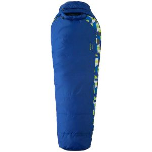 Marmot_Kids_Trestles_30_Degree_Sleeping_Bag_Rental_Denver