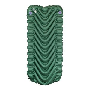 Klymit_Static_V_Junior_Camp_Sleeping_Pad_Rental_Denver