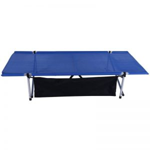 Cots_by_Roll-A-Cot_[wide]_Camp_Cot_Rental_Denver