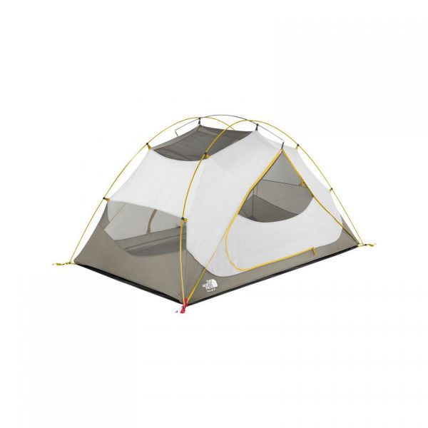 The_North_Face_Talus_2P_Tent_Rental_Denver
