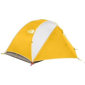 The_North_Face_2P_Talus_2_Tent_Rental_Denver