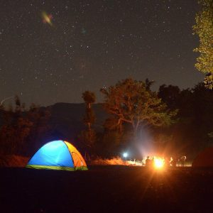 Comfort_Camping_Denver_Rental_Package