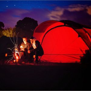 Fire_Pit_Denver_Camping_Rental_Package_-_5_People