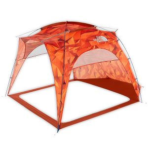 North_Face_Homestead_Shelter_Tent_Rental_Denver