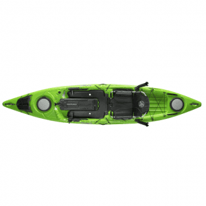 Jackson_Cuda_LT_Fishing_Kayak_Denver_Rental_Package