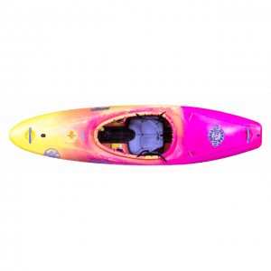 Jackson_Nirvana_Kayak_-_Large_-_Denver_Rental
