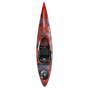 Jackson_Tupelo_12.5_Rec_Kayak_Denver_Rental_Package