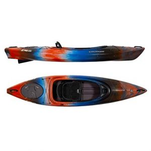 Wilderness_Systems_Aspire_105_Rec_Kayak_Denver_Rental_Package