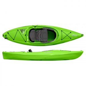 Dagger_Zydeco_9.0_Rec_Kayak_Rental_Denver_Package