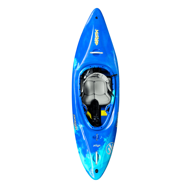 Jackson_Antix_Kayak_-_Large_-_Denver_Rental