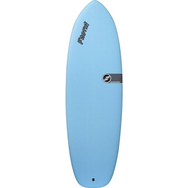 Badfish_Inflatable_River_SUP_Surfer_(IRS)_7'2_Littleton_Rental_(Novice)
