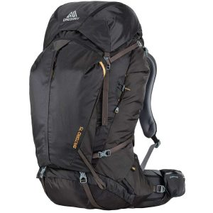 Gregory_Baltoro_Denver_Backpack_Rental