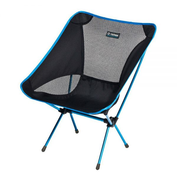 Big_Agnes_Helinox_Camp_Chair_Rental_Denver