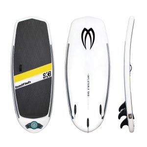 Badfish_SK8_Inflatable_Paddle_Board_Rental_Denver