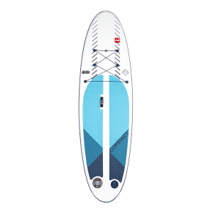 "Red_Paddle_""Ride""_Inflatable_Paddle_Board_Rental_Denver"