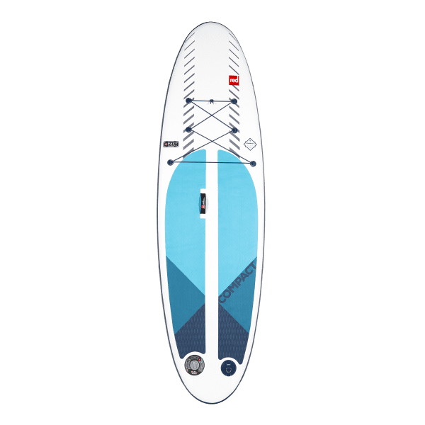 """Red_Paddle_""""Ride""""_Inflatable_Paddle_Board_Rental_Denver"""