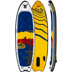 Hala_Radito_Inflatable_Paddle_Board_Denver_Rental_Package