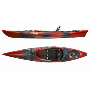 Jackson_Tupelo_12_Rec_Kayak_Denver_Rental_Package