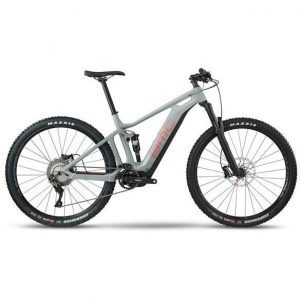 BMC_Speedfox_AMP_Three_Telluride_Rental