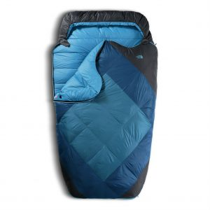 The_North_Face_Campforter_20_Sleeping_Bag_Rental_Denver