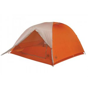 Big_Agnes_Copper_Spur_HV_UL4_(Ultralight 4P)_Tent_Rental_Denver