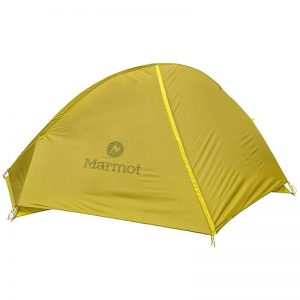Marmot_Tungsten_Ultralight_2_Person_Tent_Rental_Denver