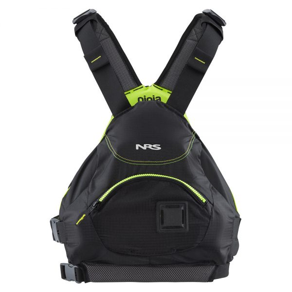 NRS_Ninja_Adult_Life-Jacket_PFD_Denver_Rental