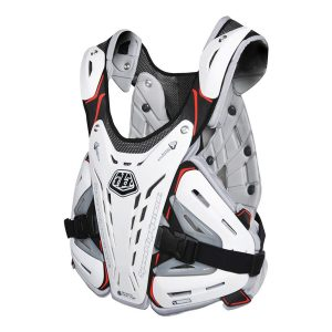 Body_Armor_Crested_Butte_Rental
