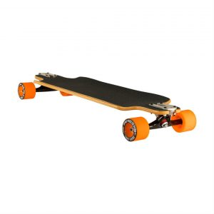 Longboard_Crested_Butte_Rental