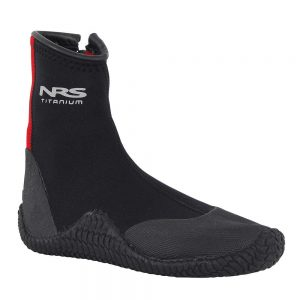 NRS_Wetsuit_Boots_Denver_Rental_-_Sizes_Available:_4-14